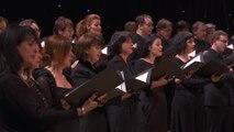 Mozart : Dixit et Magnificat K 193 (Orchestre philharmonique et Choeur de Radio France)