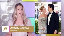 Year In Love Review: Lili Reinhart & Cole Sprouse CUTEST Moments Of 2018!