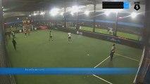 Equipe 1 Vs Equipe 2 - 27/12/18 16:51 - Loisir Villette (LeFive) - Villette (LeFive) Soccer Park