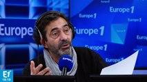 """""""Je n'ai jamais présenté monsieur Benalla à monsieur Djouhri"""" : Charles Villeneuve dément les informations du """"Monde"""""""