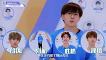 ENG SUB) SM trainees didn't recognised Kyuhyun - video dailymotion