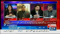Tonight With Jasmeen - 27th December 2018