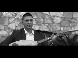Ylli Baka - Moj e bukur salari (Official Video HD)