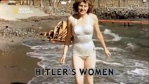 Los Secretos del Tercer Reich - T1 Ep.2 - Las Mujeres de Hitler