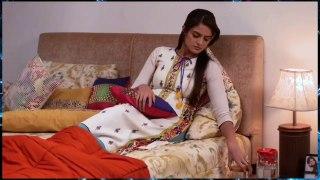 Phir Bhi Na Maane Badtameez Dil Ep 120 - Watch video at