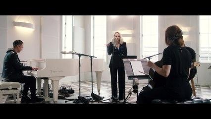Danielle Bradbery - Psycho