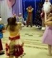 Un Père Noël meurt durant son spectacle dans une école maternelle