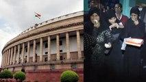 Triple Talaq Bill को Lok Sabha से मिली हरी झंडी, अब Rajya Sabha का इंतजार | वनइंडिया हिंदी