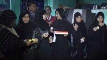 Moradabad women celebrate, as Triple Talaq Bill gets Lok Sabha nod | OneIndia News