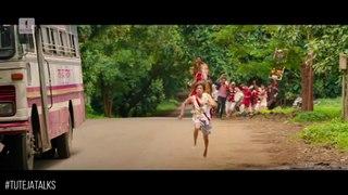 ZERO Box Office Verdict | Shah Rukh Khan | Anand L. Rai | #TutejaTalks