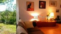 A louer - Maison/villa - Grasse (06130) - 3 pièces - 92m²