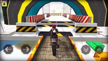 Bike Stunts Extreme Challenge 2019 - Motor Bike Stunts Games - Android Gameplay FHD