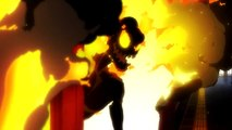 """Fire Force  / Enen no Shouboutai"" - anime trailer #1"