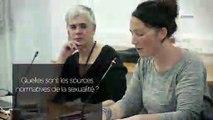 Questions à Yaëlle AMSELLEM-MAINGUY (INJEP) - droits sexuels et reproductifs - cese