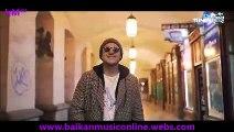 Tropico Band - Evo ti sve, sve ♪ (Official Video 2018)