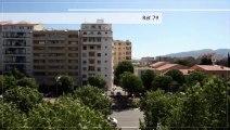 A louer - Appartement - Marseille (13008) - 3 pièces - 75m²