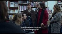 Non-Fiction / Doubles vies (2019) - Trailer (English Subs)