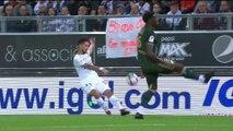 Top 3 buts Amiens SC | mi-saison 2018-19 | Ligue 1 Conforama