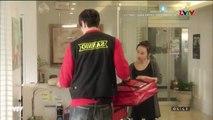 Trộm Tốt Trộm Xấu Tập 12 - Thuyết Minh - Phim Hàn Quốc - Phim Trom Tot Trom Xau Tap 12 - Phim Trom Tot Trom Xau Tap 13