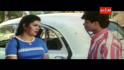 HOT MALLU ACTRESS SHAKEELA MOVIE(ADULT ONLY) swargam movie