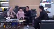 Phong Thủy Thế Gia Phần 3 Tập 494 - Ngày 28/12/2018 - (Phim Đài Loan ~ THVL1 Lồng Tiếng) - Phim Phong Thuy The Gia P3 Tap 494    Phong thuy the gia P3 Tap 495