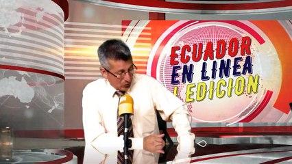 Ecuador en Línea (263)