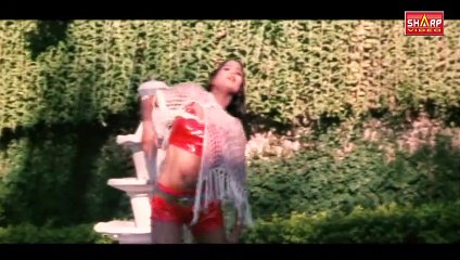 ROJA RAMANI HOT SONG TAMIL NEW MOVIE Online HD Quality