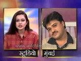 'Khoobsurat will portray Sanjay Dutt's madness and wackiness'- Sanjay Chhel