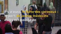 Huit ans après la révolution, la Tunisie menacée par une nouvelle crise sociale ?