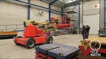 Prime de 1 000 euros : certaines PME sautent le pas