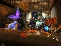 Zog Zog raid 7