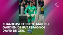 PASSION WAGS. Paul Pogba, Anthony Martial… Découvrez les femmes des joueurs de Manchester United