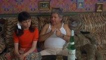 Fantozzi contro Tutti (Film Completo -primo tempo) con Paolo Villaggio