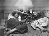 Fumerie dopium AKA Opium Den (1901)