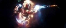 "Captain Marvel Trailer - ""Carol Danvers Vs Mar-Vell"" (2019) Marvel Superhero Movie HD"