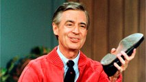 The Tom Hanks Mr. Rogers Movie Gets A Title