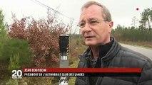 Radars vandalisés : des situations dangereuses sur les routes