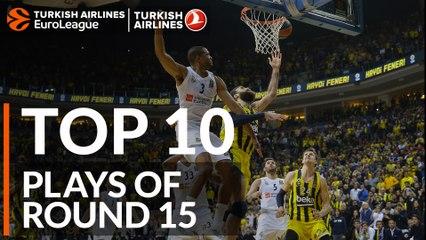 turkish airlines euroleague welcome to euroleague basketball
