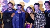 FIRST LOOK | Akshay Kumar As Veer Sooryavanshi | Rohit Shetty 2019 Film