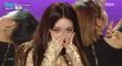 [HOT] CHUNG HA - Roller Coaster , 청하 - Roller Coaster Show Music core 20181229