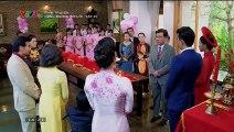 Cung Đường Tội Lỗi Tập 45 -- 29/12/2018 -- Bản Chuẩn -- (Phim Việt Nam VTV3) -- Phim Cung Duong Toi Loi Tap 45 -- Cung Duong Toi Loi Tap 45