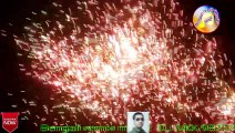 DJ competition song 2019, || Happy New Year 2019, || DJ Hard dialogue mix computation || Happy New Year 2019 Dj Song Status || New Dj Remix 2019 || Party Mix 2019 || NEW YEAR 2019 || DJ Status 2019 || Happy New Year 2019 Dj Remix Song || NonStop