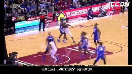 Kentucky vs. Louisville Basketball Highlights (2018-19)