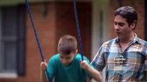 A Haunting S08E02 Mind Control   A Haunting S 8 E 2 Mind Control