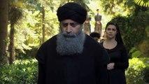 Capitulo 311 Suleiman El Gran Sultan