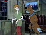 Scooby-Doo And Scrappy-Doo S02 E14