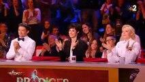 """Regardez la victoire d'Andreas, 16ans, chanteur lyrique, gagnant de """"Prodiges"""" sur France 2 - Vidéo"""