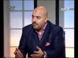 فيديو عبدالمنعم الشحات وفكرة الدولة الدينية والتطبيق