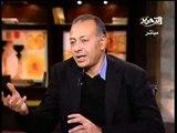 قناة التحرير برنامج فى الميدان مع معتز عبدالفتاح وحديث رائع عن الاستعدادا ل25 يناير المقبل ولقاء مع د