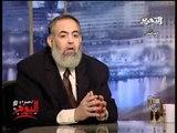 قناة التحرير برنامج برنامج اليوم مع دينا عبدالرحمن حلقة 9فبراير 2012 وتعليق على الاحداث واستضافة خاصة لدكتور حازم صلاح ابو اسماعيل